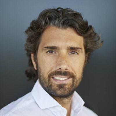 Fernando De Panfilis