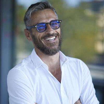 Marco Forlani