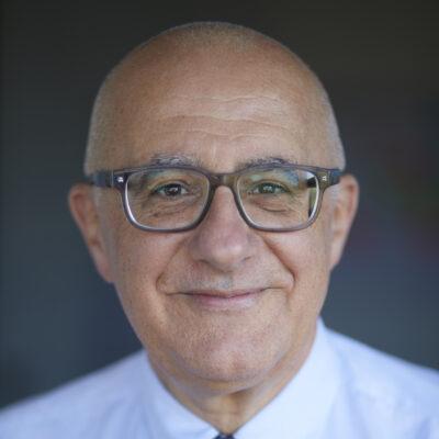 Fabrizio Salusest